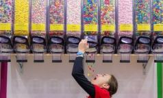 ВОЗ выяснила, сколько сахара в день можно есть без вреда для здоровья