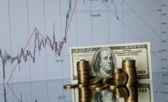Кризис в экономике рождает кризис в головах, считают психиатры Петербурга