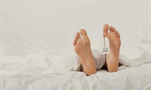 Депутаты хотят «приоткрыть» медицинскую тайну для родственников умерших пациентов