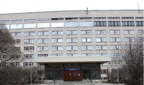 Фтизиатры Петербурга не знают, как бороться со своими наркозависимыми пациентами