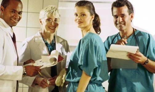 Частный бизнес вложит в российскую медицину более 200 млрд рублей