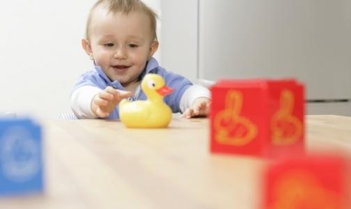 В детских садах Невского района нашли просроченные лекарства