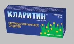 Как Росздравнадзор нашел фальсификат популярного лекарства от аллергии
