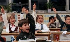 Прокуратура рассказала, могут ли дети без пробы Манту ходить в школу