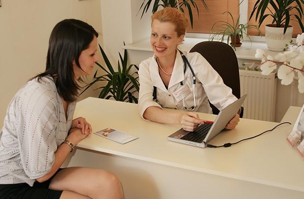 «АртМедиЯ», клиника флебологии и медицинской косметологии *****