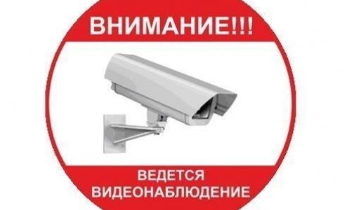 В Следственном комитете Петербурга предлагают снимать на камеру все операции в больницах