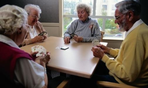 В Совете Федерации решили, когда стоит повышать пенсионный возраст