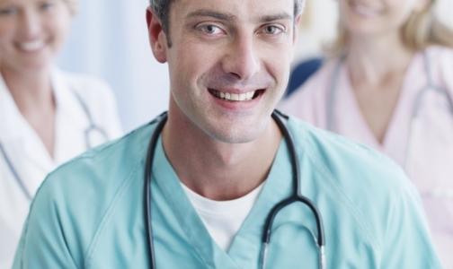 За премию Нацмедпалаты уже готовы бороться врачи из 30 регионов