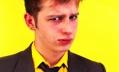 Опрос: Трети российских подростков мешают жить прыщи