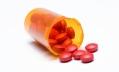 Прокуратура: КВД №10 не допустило к аукциону производителей лекарств