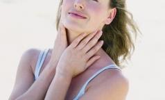 ВОЗ советует врачам реже делать кесарево сечение
