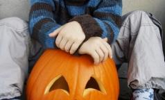 Минздрав решил, каких детей не следует отправлять в оздоровительные лагеря