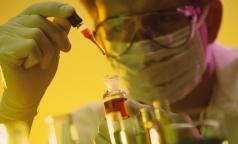 Глава Минздрава РФ: Через 2-3 года мы будем лечить рак стволовыми клетками