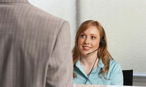 Рейтинг страховых компаний, работающих с полисами ДМС