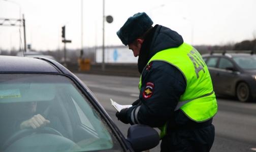 Глава УГИБДД подтвердил законность «муниципальных» медицинских справок