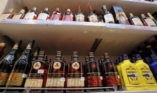 Как государству бороться с пьянством, если это сокращает доходы госбюджета