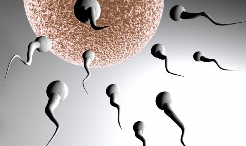 Ученые создали искусственную сперму