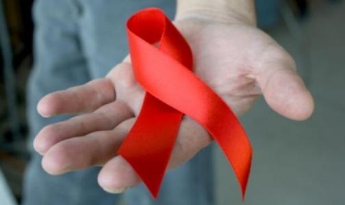 Петербурженки чаще всего узнают о ВИЧ-положительном статусе только во время беременности
