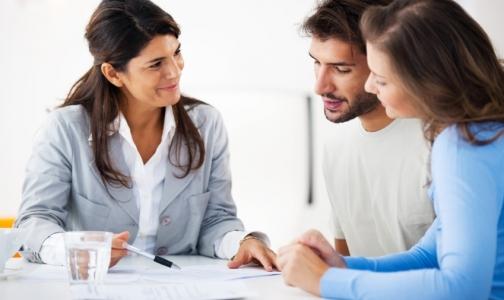 Как правильно выбрать медицинскую страховую компанию