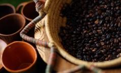 Антиоксиданты из кофе оказались в 500 раз мощнее витамина С