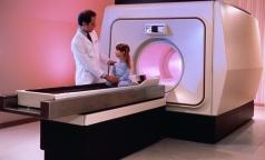 Фонд «Здоровье»: КТ и МРТ не стали для россиян доступнее