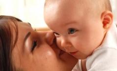 В рейтинге благоприятных для материнства стран Россия на одном месте с Уругваем