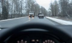 Главный нарколог Минздрава предлагает ввести новые наказания для нетрезвых водителей