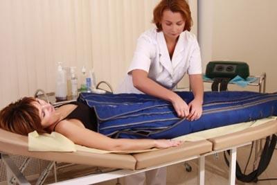 Современные способы лечения варикоза
