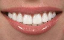 Стоматологическая клиника «Аксиома Дентал»*****