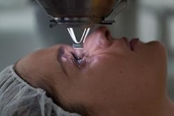 Офтальмологическая клиника «Эксимер»*****