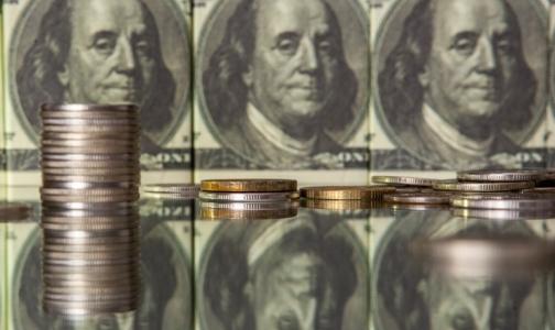 Кто в Минздраве самый богатый - чиновники отчитались о доходах