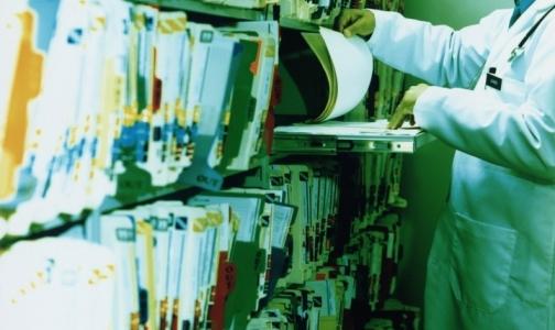ОНФ увидел в петербургских поликлиниках хамство и отсутствие номерков