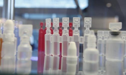«Ростех» в шаге от монополии на поставку вакцин в России