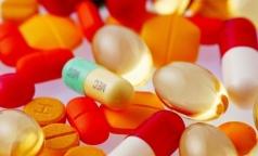 Глава Минздрава советует не бояться переходить с оригинальных препаратов на отечественные аналоги