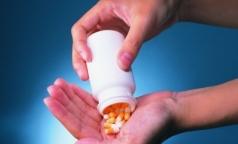 ОНФ проверил, как в Петербурге завышают цены на жизненно важные лекарства