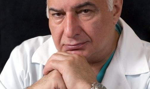 Главный онколог России: Влияние стресса на развитие рака сильно преувеличено