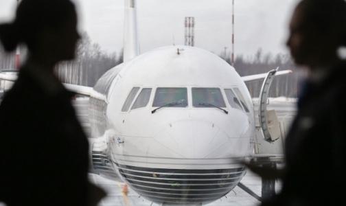 Минздрав: Возвращать курилки в аэропорты — преступление перед россиянами