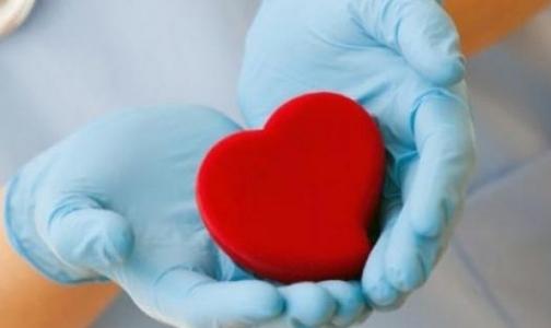 Лео Бокерия: Пока мы не можем помочь всем детям с пороками сердца