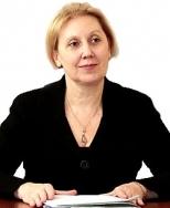 Ольга Николаевна Титова