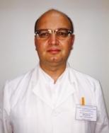 Олег Александрович Федоров