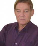 Михаил Васильевич Екимов