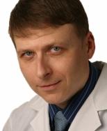 Александр Александрович Филиппов
