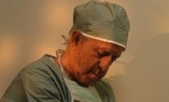 В комздраве объяснили, почему петербуржцы чаще других россиян умирают в больницах