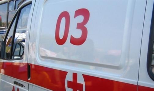 Врачи петербургской «неотложки» выйдут на пикет, чтобы не опаздывать к пациентам