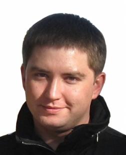 Хороший андролог в Минске! - Зачатие - Babyblog ru