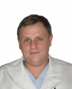 Геи проктолога в больницы фото 145-645