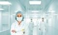 Внутрибольничные инфекции поражают каждого десятого пациента
