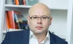 Гаврилов ответил Шляхто: Рост смертности нельзя объяснить кризисом или гриппом
