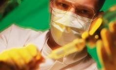 В России создадут Международный медицинский кластер