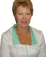 Ольга Владимировна Беттихер